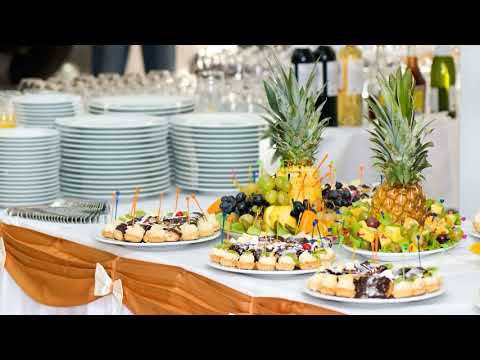 Как красиво отказаться от приглашения на свадьбу