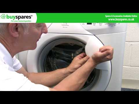 How To Identify Hotpoint Or Indesit Fault Codes Doovi