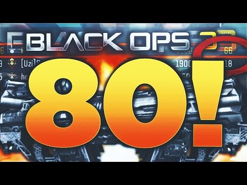 BROTHER COMPLETES 80 KILL CHALLENGE! THE OPTIC SCUMP + OPTIC PAMAJ CHALLENGE on Black Ops 3!