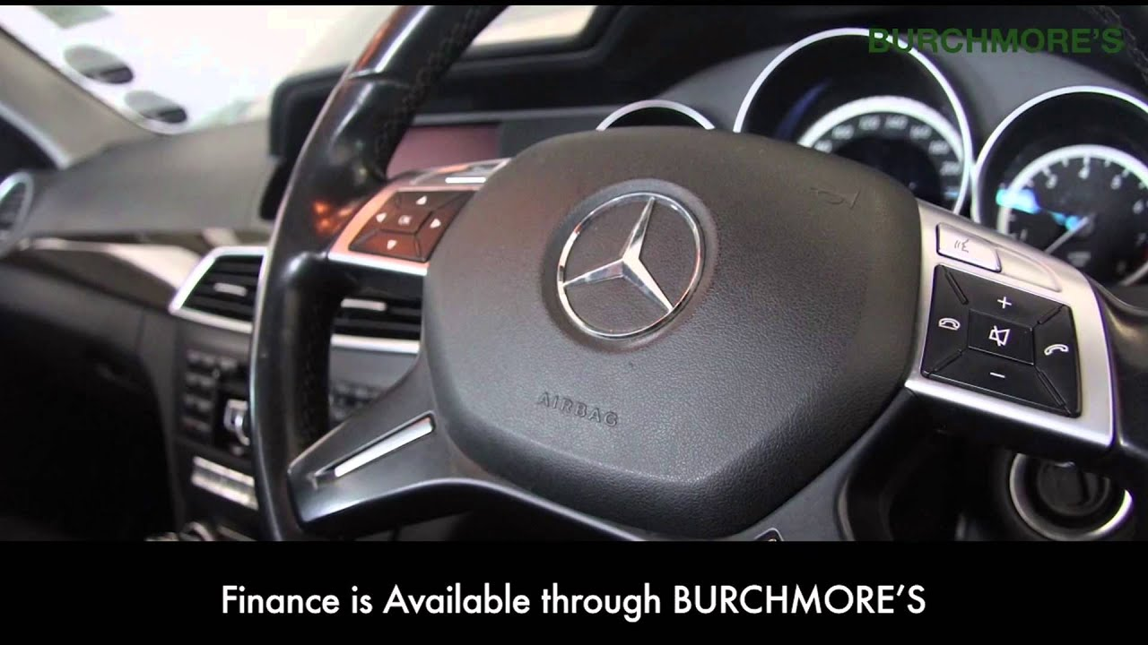 Burchmore S Exclusive Mercedes Benz Auction Youtube