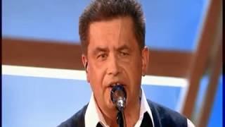 """ЛЮБЭ - Дорога (концерт """"Расторгуев 55"""", 23/02/2012)"""