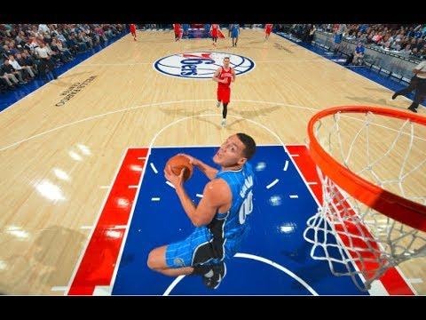 Download Youtube: Top 10 360 Plays: 2017 NBA Season