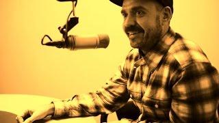 Сергей Михалок интересное интервью на Нашем радио