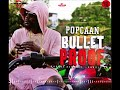 Download POPCAAN - BULLET PROOF - INSTRUMENTAL MP3 song and Music Video