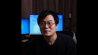 Interview with Basa Leung, a young person from HK