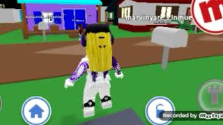 I buy a $1,000 house in roblox gmg