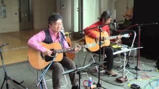 岸田敏志 - 比叡おろし