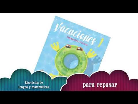 cuaderno-vacaciones-1-primaria