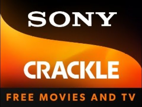 Sony Crackle Review
