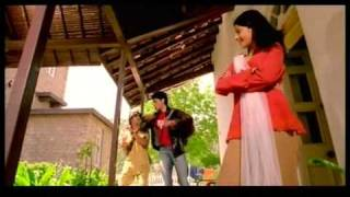 Salee To mani nahee by shahzad ray.mpg