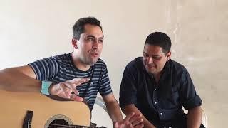 Video Zé Ramalho versão gospel download MP3, 3GP, MP4, WEBM, AVI, FLV Juni 2018