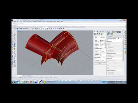 SOFinar: SOFiSTiK 2016: Volume Meshing Features in SOFiMSHA