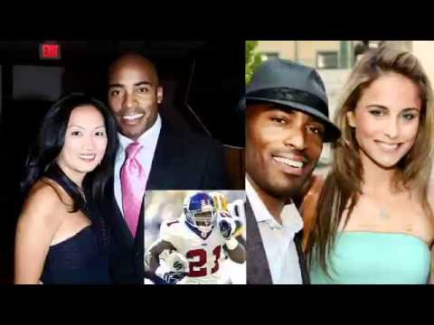 Huggy Lowdown Audio: Tiki Barber Leaves His Wife?