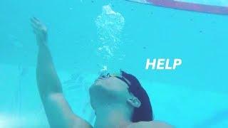 Swimming Lessons ▻ http://bit.ly/2kPT3mo Facebook Group ▻ http://bi...