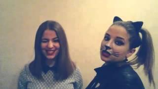 Видео, приколы, смешные видео, музыка, песни(, 2016-04-11T11:35:45.000Z)