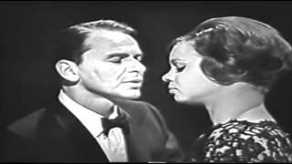 "Frank Sinatra - ""It"