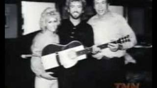 The Life and Times of Keith Whitley (Part 5)