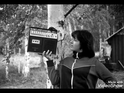 "Назира Алимжанова 1995ж ""Сенин суротун"""