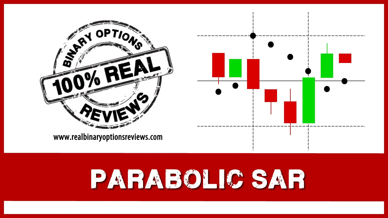 Parabolic sar binary options