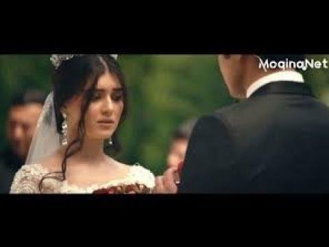 СУПЕР УЗБЕК КЛИП 2019♥♥SERIN MUZIK KLlBl