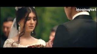 Super hizmatkor УЗБЕК КЛИП 2020♥♥ЮРАК АЖОЙИБ(official Musik Video)