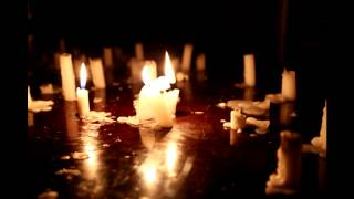 Şem Candle