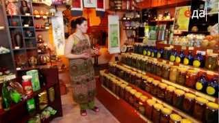 Как правильно выбрать чай(Чайная церемония. Рецепты на сайте http://tveda.ru/, 2013-01-13T09:02:54.000Z)
