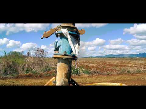 Mauritius: Protecting and Monitoring a Vital Groundwater Resource