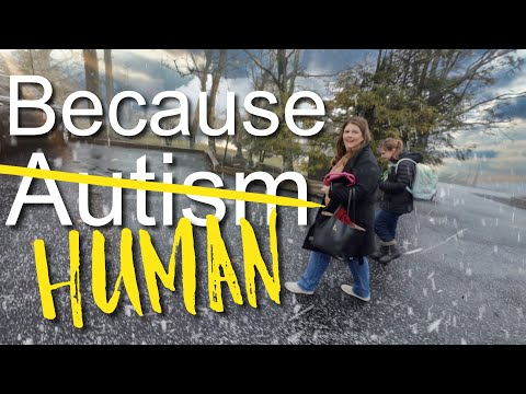 Making Accommodations For Autism