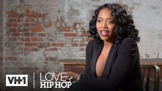 Love & Hip Hop | Yandy & Mendeecees Discuss His Legal Fight | VH1