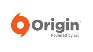 [Tutorial] Как и где скачать бесплатные игры в Origin