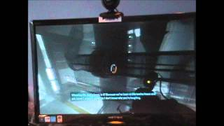 Portal 2 Cheats (they work on portal too) (contains spoilers)