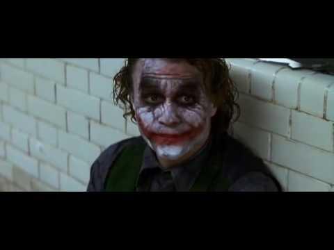 10 Quotes Yang Membuat Joker Jadi Villain Terbaik Di Film