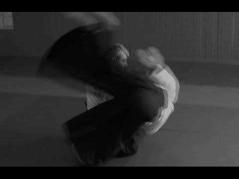 Aikido Présentation 2016 - Aikiciam