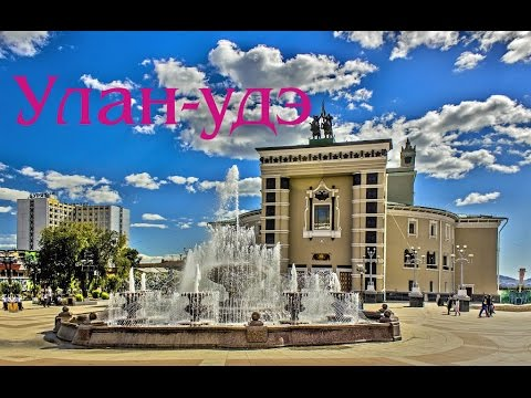 Якутск достопримечательности, фото, видео, отзывы