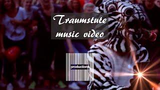 Traumstute (Euromasters Spirit Video 2016) - GreenhornStudios