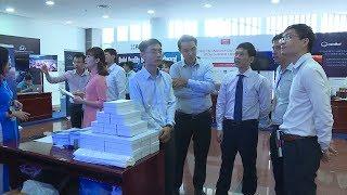 Ngày Công nghệ thông tin Nhật Bản tại Đà Nẵng