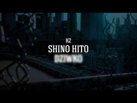 Shino Hito Dz***o | prod. Pawl0 | AUTONOMIA
