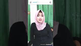 Download Video Hijab Pink Bikin Sempit Celana MP3 3GP MP4