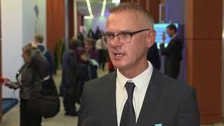 Cezary Urban: Przeregulowany rynek blokuje innowacyjność w rolnictwie
