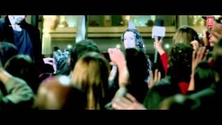 Tum Hi Ho Aashiqui 2   Video Song www DJMaza Com 2