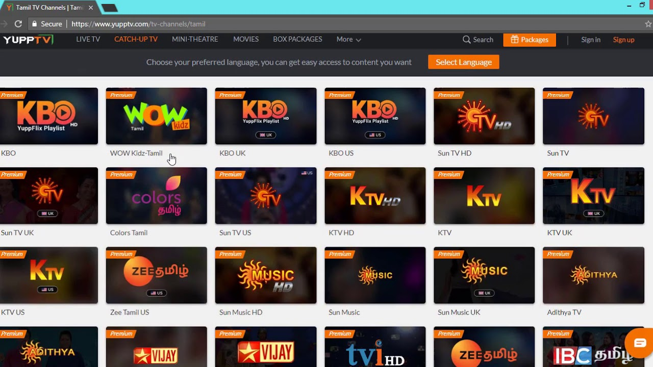 Star Vijay Live | Watch Star Vijay Online | Star Vijay Tamil Channel