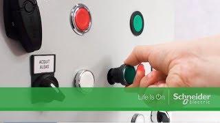 Как проверить исправность лампы кнопки с подсветкой