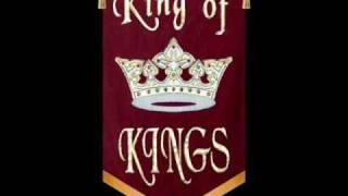 Street Lord Juan-King of Kings