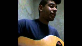 Aldo Jr - Era Pra Ser Eu (Loubet)