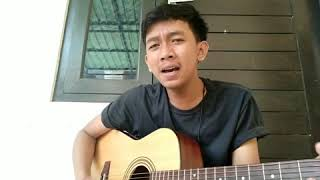 Download Rocktober - move on cover Mp3
