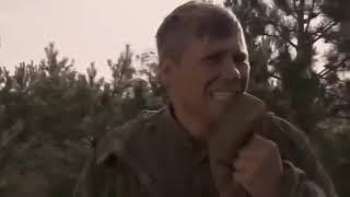 СЕКРЕТНЫЙ ОТРЯД НКВД 1941-1945 ВОЕННОЕ КИНО