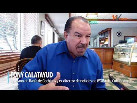 Luis Posada Carriles ¿Héroe o terrorista?