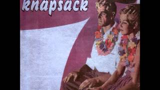 Watch Knapsack Addressee video