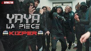 Yaya La Piece - Kizper I Daymolition
